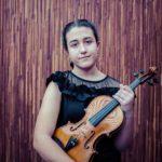 Concierto de Primavera de la Joven Orquesta Sinfónica de Granada