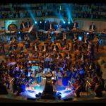 ilm Symphony Orchestra