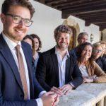 El Festival de Granada presenta los 49 Cursos Manuel de Falla