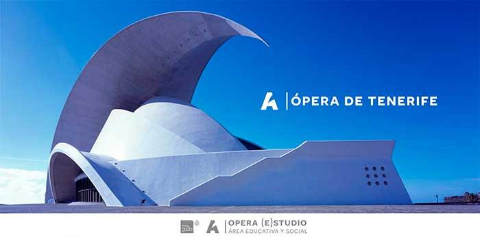 Opera (e)Studio