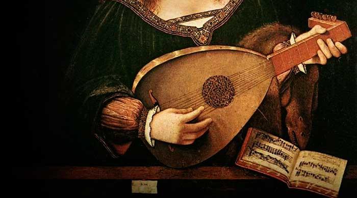 Murcia Músicas Históricas