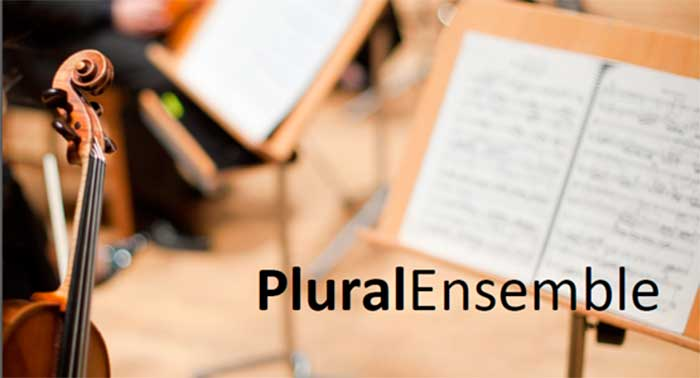 PluralEnsemble