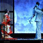 El Teatro Real y el Nuevo Teatro Nacional de Tokio firman un convenio de colaboración para la retransmisión de ópera y ballet en sus sedes