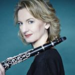 El CNDM presenta su nueva temporada con amplia oferta de conciertos y clases magistrales