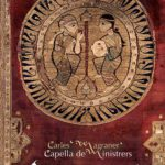 Reseña | La ruta de la seda: oriente y el Mediterráneo – Capella de Ministrers