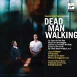 Reseña | Dead Man Walking