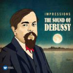 Reseña | Impressions: The Sound of Debussy
