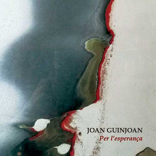Joan Guinjoan: Per l'esperança