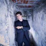 Entrevista a José Luis López-Antón con motivo de su debut al frente de la Orquesta Sinfónica RTVE
