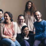"Ludovice Ensemble estrena mañana ""Perdi a esperança…"", encargo del Festival Ibérico de Música"
