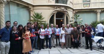 IV Premios GEMA a la Creatividad y la Innovación en la Música Antigua 2018
