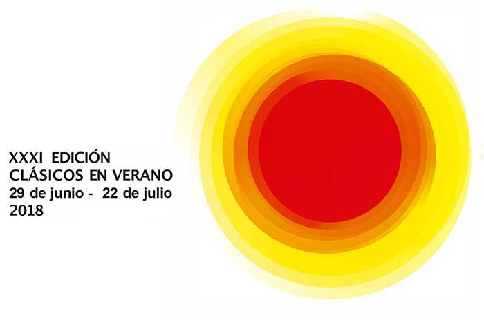 Festival Clásicos en Verano