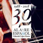 Al Ayre Español