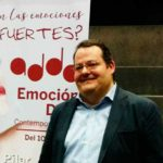 Francisco Lorenzo Fraile de Manterola, nuevo director del CNDM