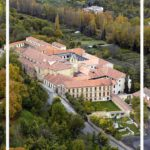 Curso de Música Ciudad de Segovia