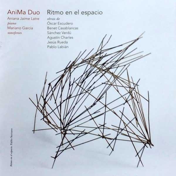 AniMa Duo