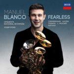 Reseña | Fearless –  Manuel Blanco
