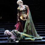 Lucrecia, entre Donizetti y Victor Hugo