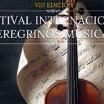 Peregrinos Musicales