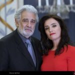 El Teatro Real finaliza su temporada lírica con Jonas Kaufmann, Ermonela Jaho y Plácido Domingo