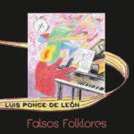 Luis Ponce de León