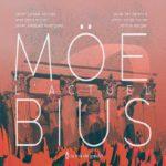 Reseña | Möebius: L'ACTUEL