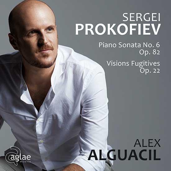 Alex Alguacil