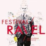 La Orquesta Sinfónica de Euskadi en Anglet, en el Festival Ravel