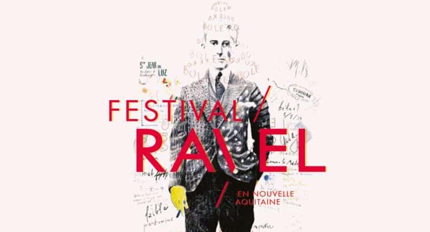 Festival Ravel