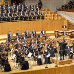 Orquesta Sinfónica y Coro RTVE