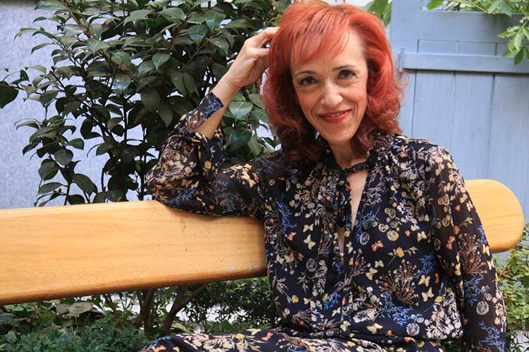 Pilar Montoya y Kaori Goto, música para tecla de España y Japón