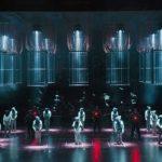 El Teatro Real arranca la temporada con Faust