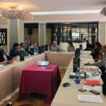 Trio Rodin, Cantoría y Músicas al encuentro, ganadores de los Circuitos FestClásica 2019