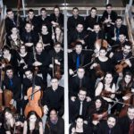 Pedro Palacín dirige un concierto extraordinario dedicado a Francisco de Madina