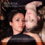 Reseña | Return – DuoRosa
