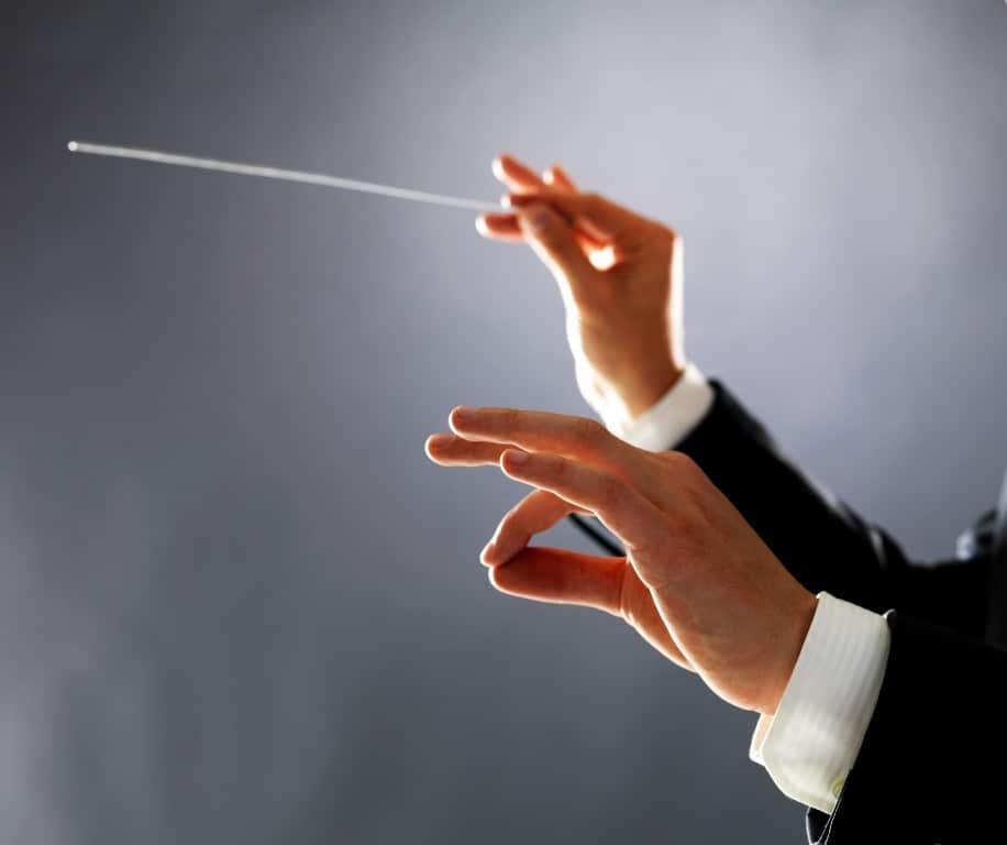 Centro de Estudios de Dirección de Orquesta