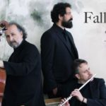 Camerata Flamenco Project lanza Falla 3.0