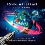 Reseña | John Williams: A life in music – London Symphony Orchestra