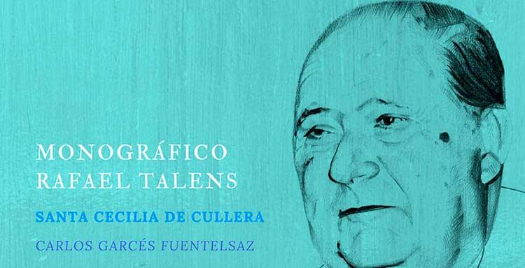 Rafael Talens