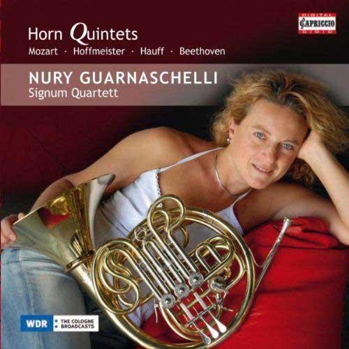 Nury Guarnaschelli