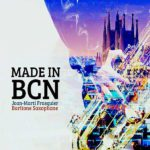 Reseña | MADE IN BCN, Joan-Martí Frasquier