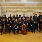 La Orquesta Barroca Catalana participa en el Mesías participativo de La Caixa