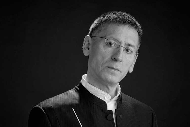 Pedro Palacín