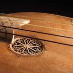 Academia de Música Antigua de Gijón