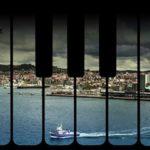 Concurso Internacional de Piano «Ciudad de Vigo» bate un nuevo récord de participación