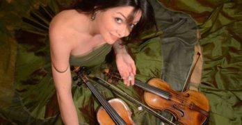 La Orquestra Vigo 430 redescubre a Vivaldi