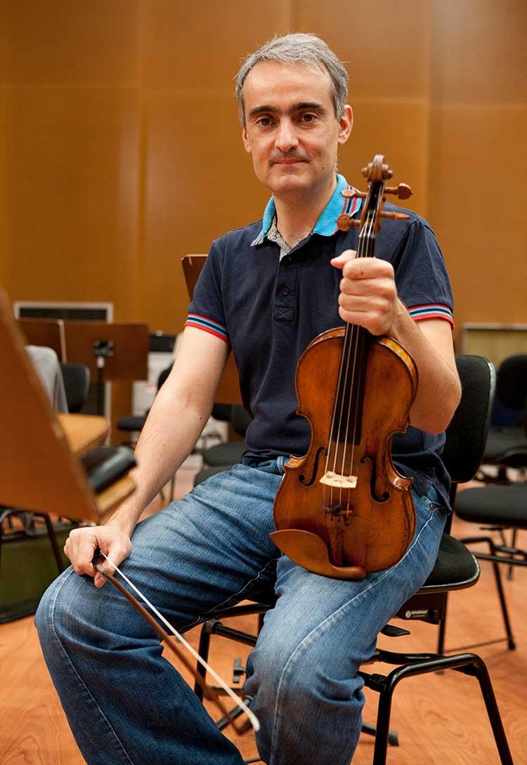 David Mata 3