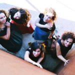 DeMusica Ensemble en el festival Murcia Tres Culturas