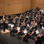 La Universidad de Vigo y la Orquestra Vigo 430 crean EscoitANTES