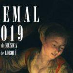 V edición del Festival de Música Antigua de Lorquí (FEMAL)